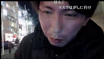 20160128-80hashimoto