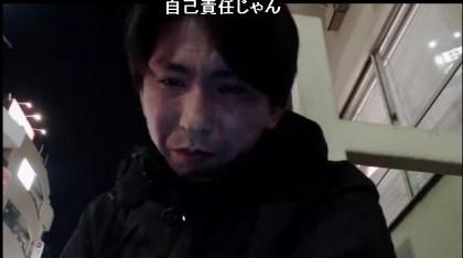 20160128-81hashimoto