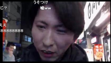 20160128-83hashimoto