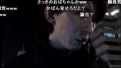 20160128-84hashimoto