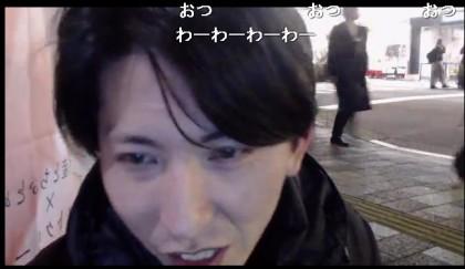 20160128-92hashimoto