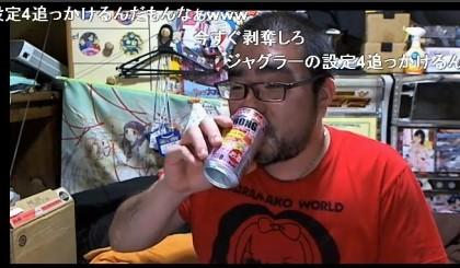20160131-09yossan