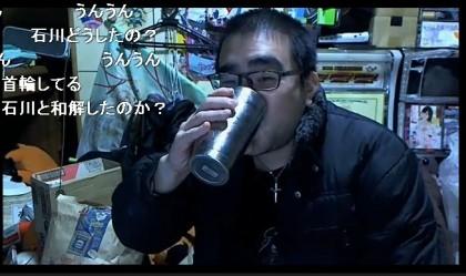 20160204-09yossan