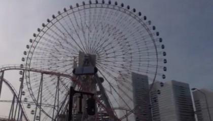 20160205-02hashimoto