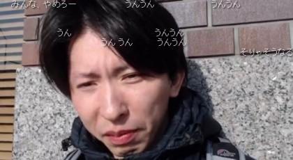 20160205-13hashimoto