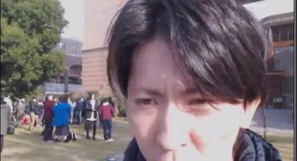 20160205-14hashimoto