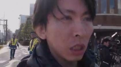 20160205-18hashimoto
