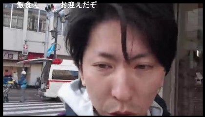 20160208-03hashimoto