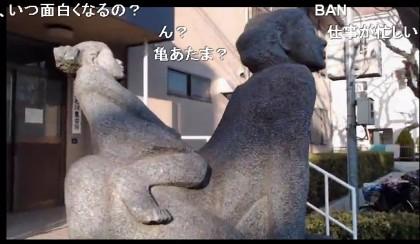 20160208-23hashimoto