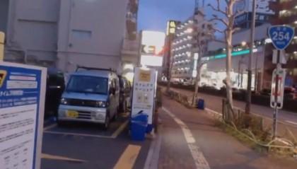20160208-40hashimoto