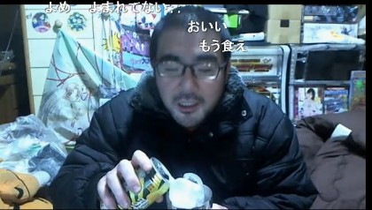 20160211-04yossan