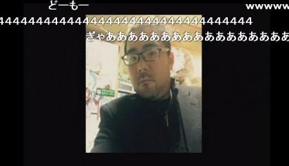 20160214-01yossan