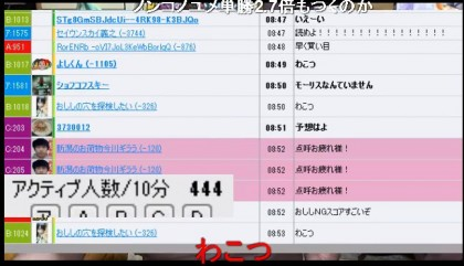 20160221-04yossan