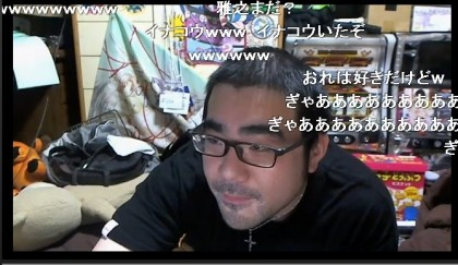 20160222-01yossan