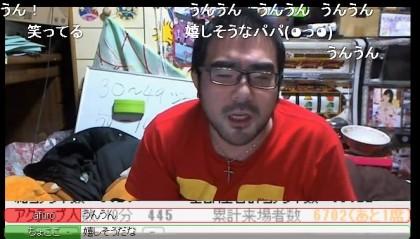 20160229-09yossan