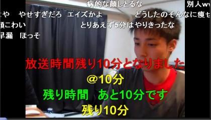20160305-03taguchi