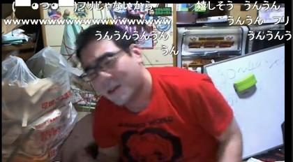 20160319-05yossan