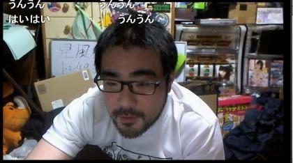 20160410-02yossan