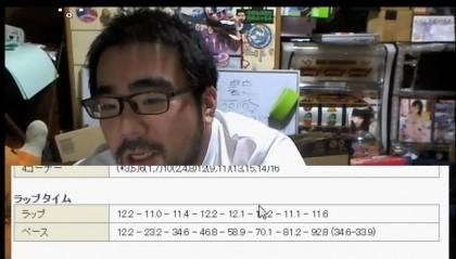 20160410-03yossan