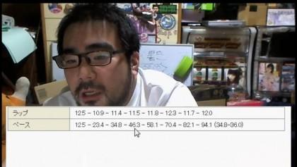 20160410-04yossan