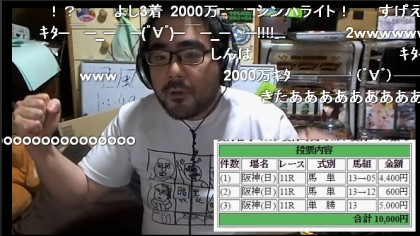 20160410-09yossan