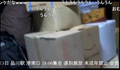 20160413-08yossan