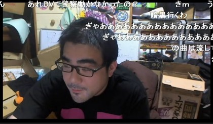 20160417-01yossan