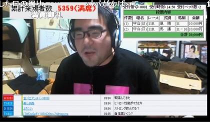 20160417-09yossan