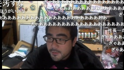 20160424-01yossan