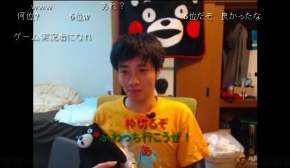 20160424-07taguchi