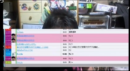 20160424-20yossan