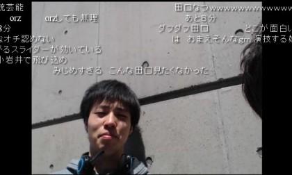 20160429-06taguchi
