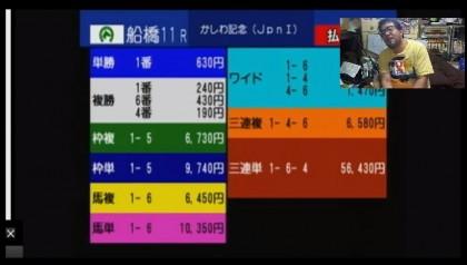 20160505-25yossan