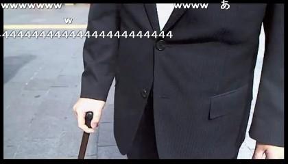 20160605-10ren