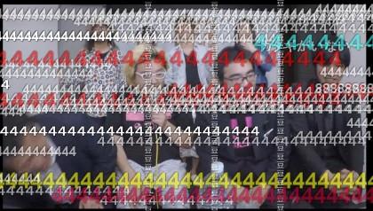 20160610-36yossan