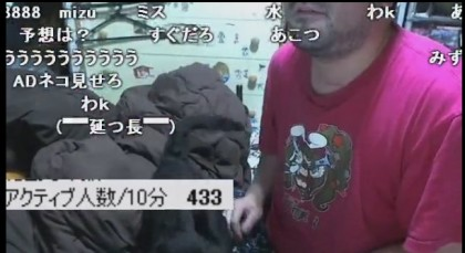 20160615-10yossan