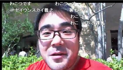 20160626-04yossan