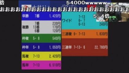 20160713-12yossan